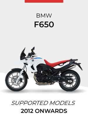 BMW-F650