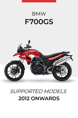 BMW-F700GS