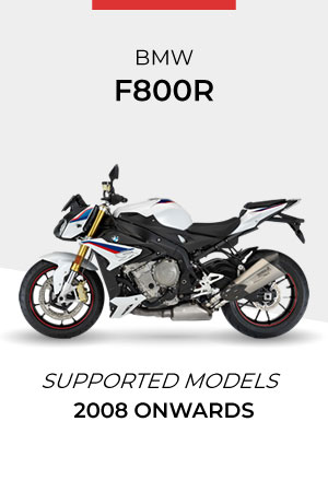 BMW-F800R