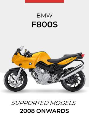BMW-F800S