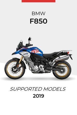 BMW-F850