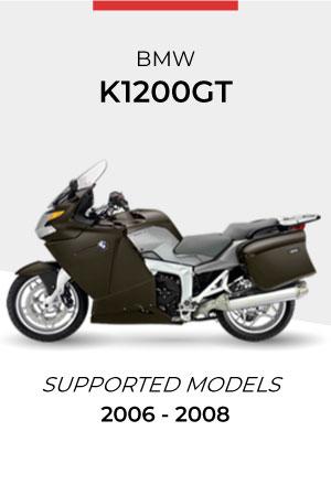 BMW-K1200GT