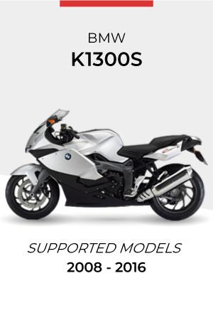 BMW-K1300S