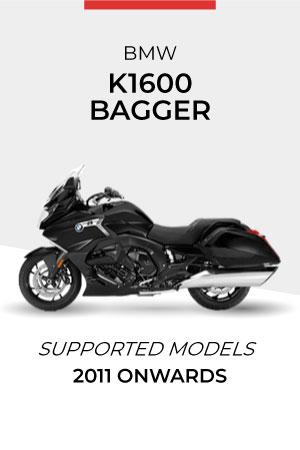 BMW-K1600-Bagger