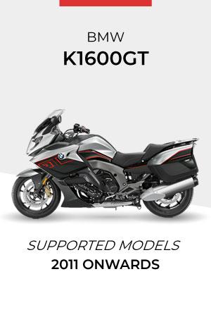 BMW-K1600GT