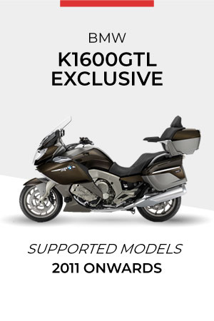 BMW-K1600GTL-Exclusive