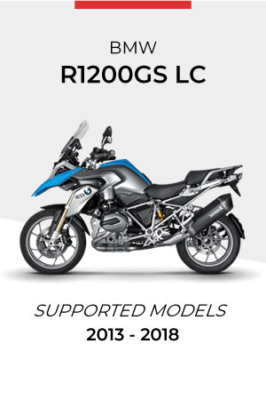 BMW-R1200GS-LC