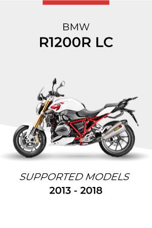 BMW-R1200R-LC