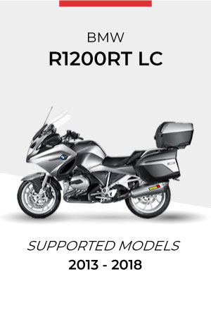 BMW-R1200RT-LC