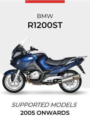 BMW-R1200ST