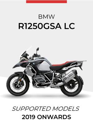 BMW-R1250GSA-LC